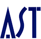AST Science Corporation