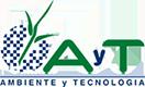 Ambiente y Tecnologia