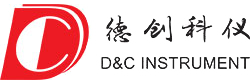 D C Instrument (Beijing) Technology Company