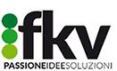 FKV srl