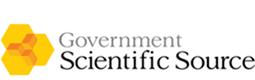 Government Scientific Source