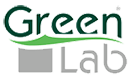 Green Lab Hungary Engineering Ltd.