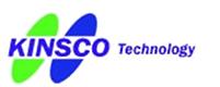 Kinsco Technology