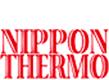 Nippon Thermo Co., Ltd