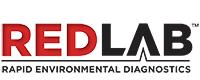 REDLab, Rapid Environmental Diagnostics