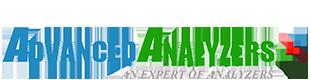 Advanced Analyzers