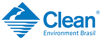 Clean Environment Brasil