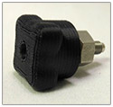 """FROG 1/16""""-3/16"""" Adapter Part# DT-AS-316-ADAPTER"""