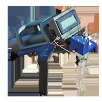 Frog 4000 Portable GC Gas Chromatograph