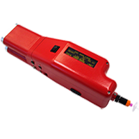 Air FROG 400 Portable GC PID, Gas Chromatograph with Photoionization Detector